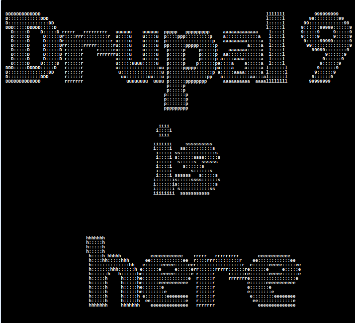 Drupal 9 is here